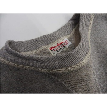 threeeight_wh-sweat-shirts-plain-401-gray_2.jpg