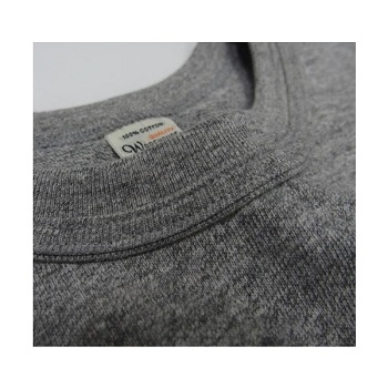 threeeight_whts-15ss009-rs-gray_2.jpg