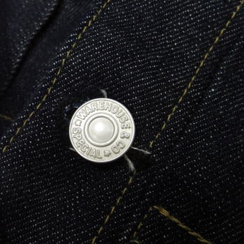 warehouse-2001xx-1st-indigo-018.jpg