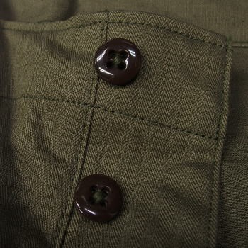 wh-military-pants-1086-olive-017.jpg