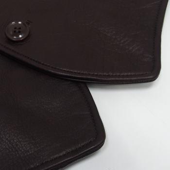 y2-sv02-brown-018.jpg