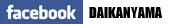 0308.net Facebookファン登録.gif