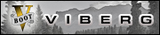 VIBERG Boots(ヴァイバーグ/ヴィバーグ)
